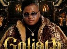 Dladla Mshunqisi – Goliath ft. DJ Tira, Busiswa & Dlala Thukzin mp3 download free