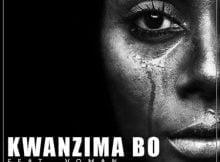 Dlala Chass & Magate - Kwanzima Bo Ft. Voman mp3 download free