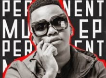 Dlala Thukzin - Kunini Sivalelwe ft. DJ Tira & Joocy mp3 download free