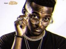 Flash Ikumkani - Ndiyabulela ft. Emtee mp3 download free