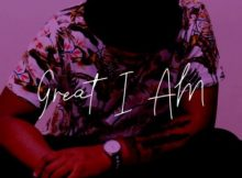 Gaba Cannal – Great I Am Album zip mp3 download 2020 free