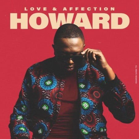 Howard – Ruling ft. DJ Maphorisa mp3 download free