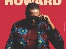 Howard – Thapelo ft. Bongza & Mdu aka TRP mp3 download free