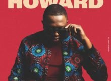 Howard - Nguwe Ft. De Mthuda & MFR Souls mp3 download free