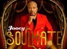 Joocy – Number 1 ft. DJ Tira & Prince Bulo mp3 download free