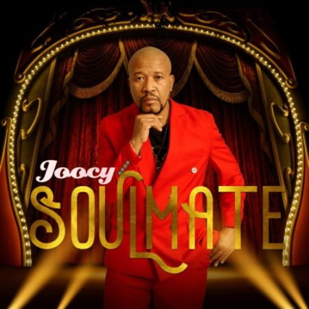 Joocy – Soulmate Album zip mp3 download free