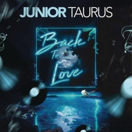Junior Taurus – Welele ft. Focalistic mp3 download free