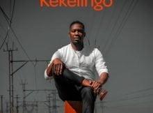 Kekelingo – Siyaphi ft. Amanda Black Zoe Modiga mp3 download