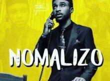 Lindough - Nomalizo Ft. DJ Catzico mp3 download free