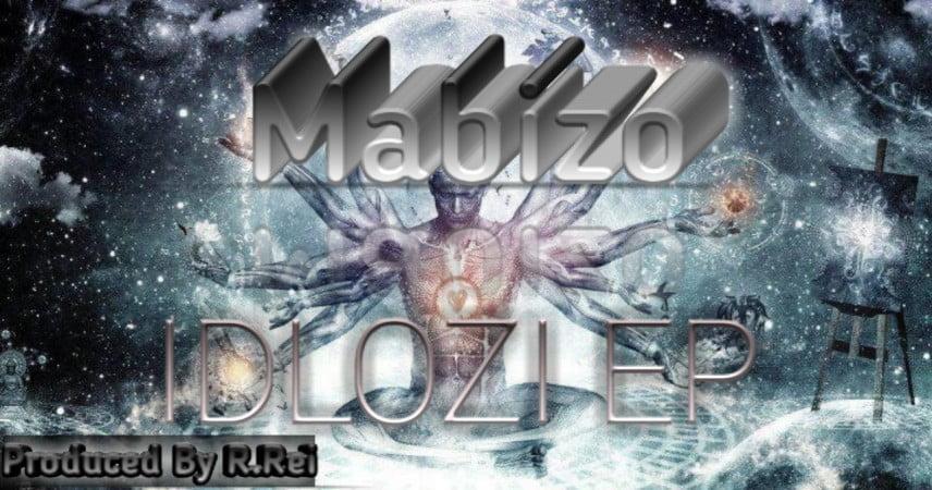 Mabizo - iDlozi EP zip mp3 download 2020 album