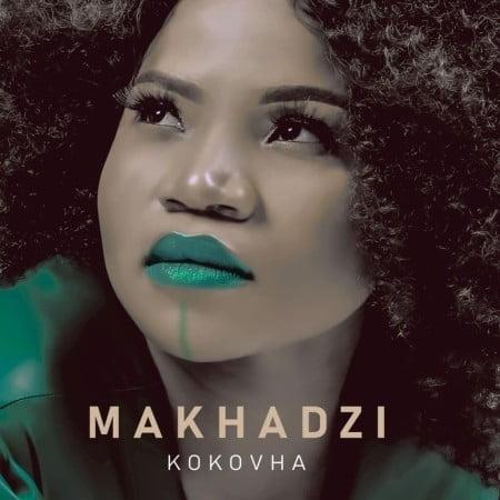 Makhadzi – Fhumulani ft. Team Mosha mp3 download free