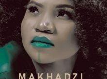 Makhadzi – Moya Uri Yes ft. Prince Benza mp3 download free