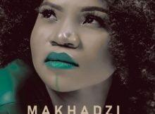 Makhadzi – Murahu Ft. Mr Brown mp3 download free