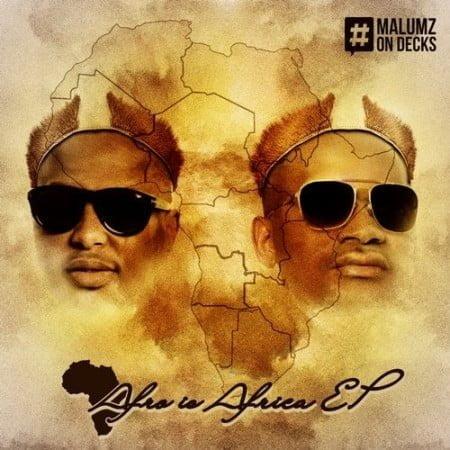 Malumz On Decks – iThemba Lami ft. Lizwi mp3 download free