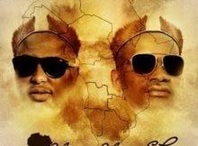 Malumz On Decks & Eltonnick – uThando ft. Bontle Smith & VYNO mp3 download free
