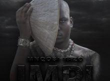 Mnqobi Yazo – Impi Album zip mp3 download free