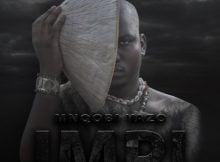 Mnqobi Yazo - Inkulu Lendaba ft. Nobuhle mp3 download free