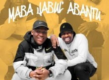 Mr JazziQ & Busta 929 – ‎Moshimane ft. Reece Madlisa, Zuma & Bontle Smith mp3 download free