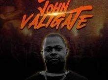 Msuthu - John Valigate ft. DJ Luvas, Funky Finest, Nkawza & Colour Black mp3 download free