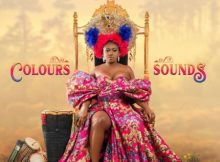 Niniola - Colours And Sounds Album zip mp3 download free 2020