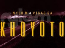 Nylo M & Vigae SA - Khoyoto mp3 download free