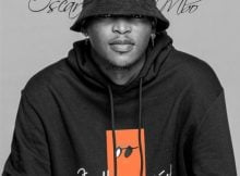 Oscar Mbo - For The Groovists Album zip mp3 download free