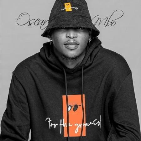 Oscar Mbo & Kelvin Momo – Get2getha mp3 download free