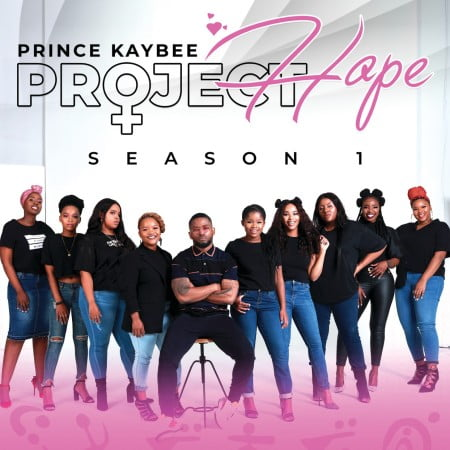 Prince Kaybee & Sanda – Mine Forever mp3 download free