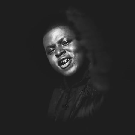 Que – iGhost ft. Babes Wodumo, Mampintsha & Madanon mp3 download free