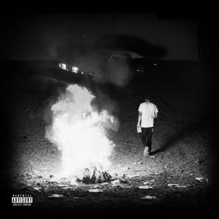 REASON – Extinct ft. Isaiah Rashad & JID mp3 download free