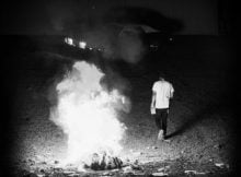 REASON – Slow Down ft. Alemeda mp3 download free