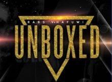 Rabs Vhafuwi - Unboxed Album zip mp3 download free 2020
