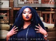 Rethabile Khumalo - Like Mother Like Daughter Album zip mp3 download free
