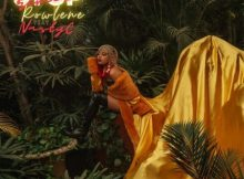 Rowlene – Stop (Remix) ft. Nasty C mp3 download free