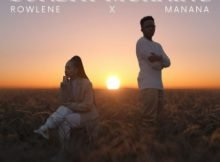 Rowlene - Sunday Morning ft. Manana mp3 download free