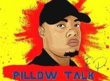 Sje Konka & Zing Master – Pillow Talk EP mp3 zip download 2020 album