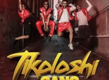 Soweto's Finest - Tikoloshi Gang Album zip mp3 download free