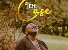 Teni - Case (De Mogul SA Remix) mp3 download free
