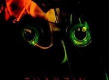 Thakzin - Iskhova (Original Mix) mp3 download free