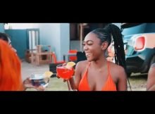 Thebelebe ft. Renei Solana - Jebson (Whistle Version) (Video) mp4 download official
