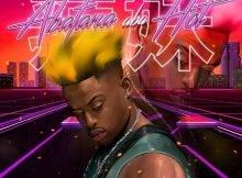 Touchline – Abafana Aba Hot ft. K.O mp3 download free