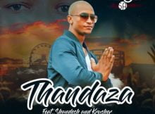 Villager SA - Thandaza ft. Shandesh & Krusher mp3 download free