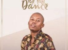 Abidoza - The Last Dance Album zip mp3 download free