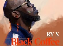 Black Coffee - I'm Fallin ft. RY X mp3 download free
