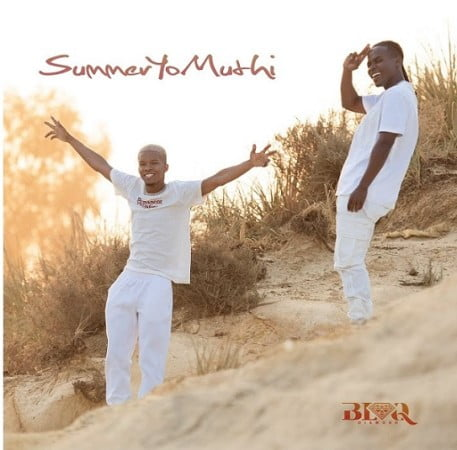 Blaq Diamond - SummerYoMuthi mp3 download free