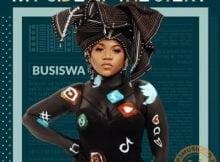 Busiswa – Dash iKhona ft. Dj Maphorisa, Kabza De Small, Vyno Miller & Mas Musiq mp3 download free