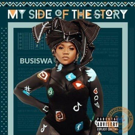 Busiswa – Shelele ft. Fire & Bossanova mp3 download free