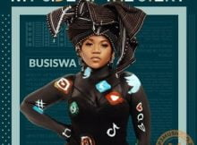 Busiswa - My Side of the Story Album zip mp3 download free 2020