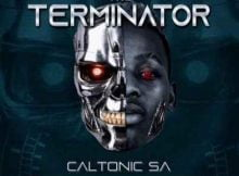Caltonic SA - Little Ngwana ft. Sje Konka & Freddy K mp3 download free
