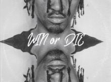 CrownedYung – Win or Die Album mp3 zip download free 2020